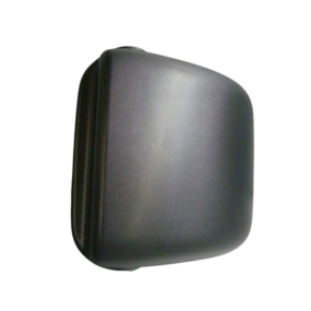 DAF LF 45 LF 55 2006-2020 Wide Angle Wing Mirror Back Cover Right or Left Side