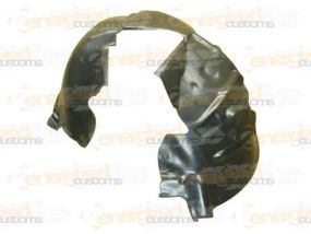 Audi A5 All Models 2007-2012 Front Wing Arch Liner Splashguard Left N/S