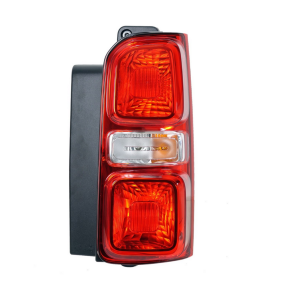 Toyota Proace 2016-2020 Rear Light Tail Light Right Drivers Side