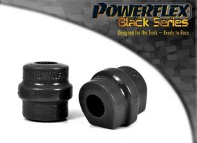 Peugeot RCZ2009-On Powerflex Front Anti Roll Bar Bush