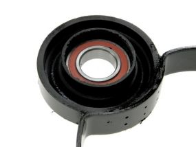 Audi A6 Quattro 2005-2011 Propshaft Centre Support Bearing Mount