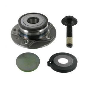 Audi A6 2010-2018 Rear Hub Wheel Bearing Kit