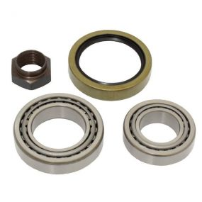 Citroen C25 1981-1994 Rear Wheel Bearing Kit