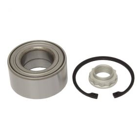BMW 1 Series E81, E87, E88, E82 2006-2013 Rear Wheel Bearing Kit