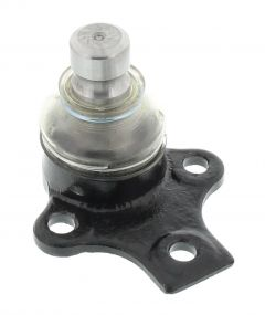 VW Caddy MK II 1995-2004 Front Lower Left or Right Ball Joint