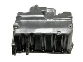 VW Polo 2009-2014 1.2 TDI Aluminium Engine Oil Sump Pan