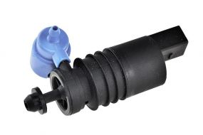 Washer Jet Pump