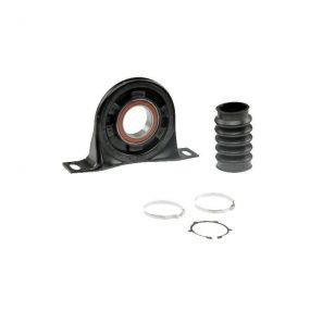 VW Crafter 2006-2016 Propshaft Centre Support Bearing Mount