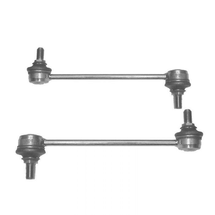 Seat Alhambra 1996-2011 Front Anti Roll Bar Drop Links Pair
