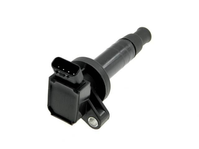 Peugeot 107 2005-2018 1 Ignition Coil