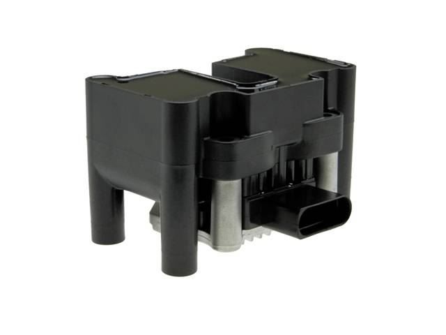 VW Polo 2009-2018 Ignition Coil