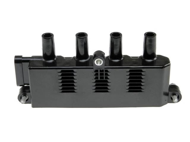 Fiat Fiorino 2008-2018 1.4 / 1.4 Natural Power Ignition Coil