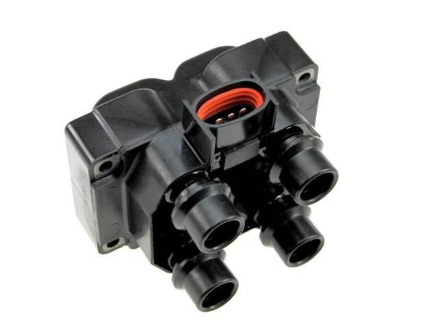 Ford Escort Turnier 1995-1999 Ignition Coil