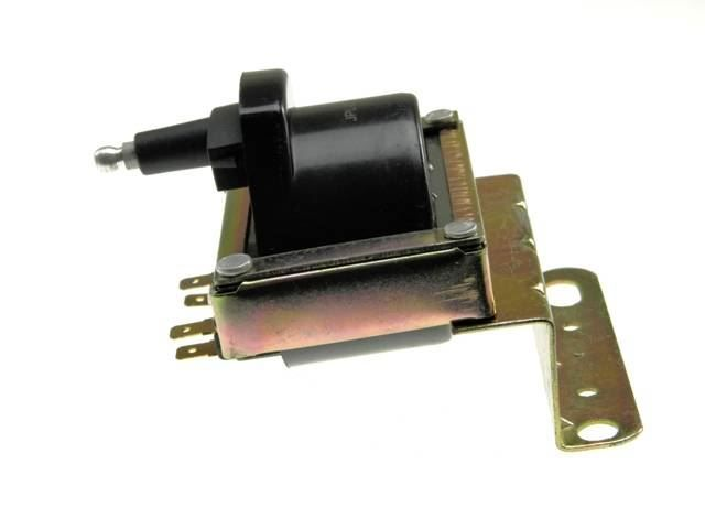 Opel Vectra 1988-1995 1.4 S / 1.6i / 1.6i Cat / 1.6 / 1.6 S Ignition Coil