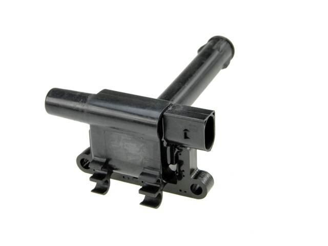 Rover Streetwise 2003-2005 1.4 / 1.6 / 1.8 Ignition Coil
