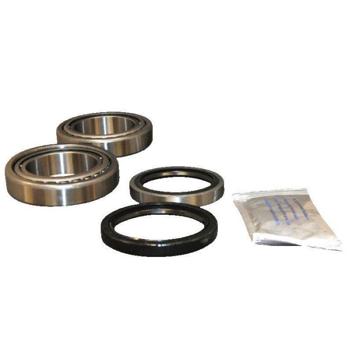 Fiat Talento 1981-1993 Front Left Or Right Wheel Bearing Kit