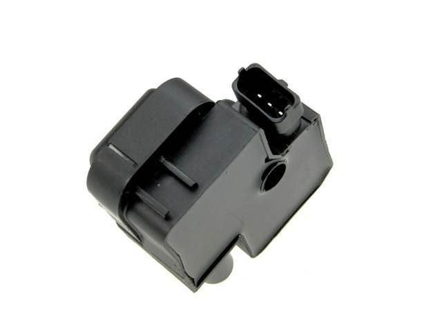 Mercedes-Benz R-Class 2006-2018 R 500 4Matic Ignition Coil
