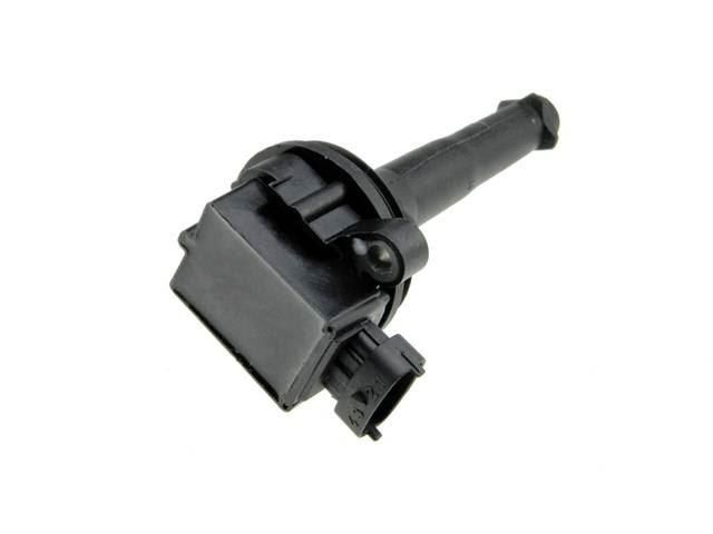 Volvo XC90 I 2002-2006 2.5 T / T6 AWD Ignition Coil