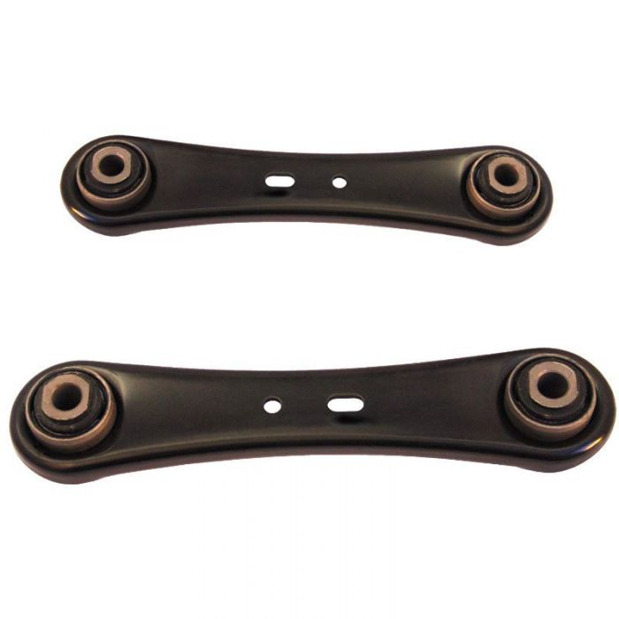 Ford S-Max 2006-2015 Rear Wishbones Suspension Arms Pair