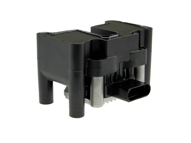 Seat Alhambra 1996-2010 2.0i Ignition Coil