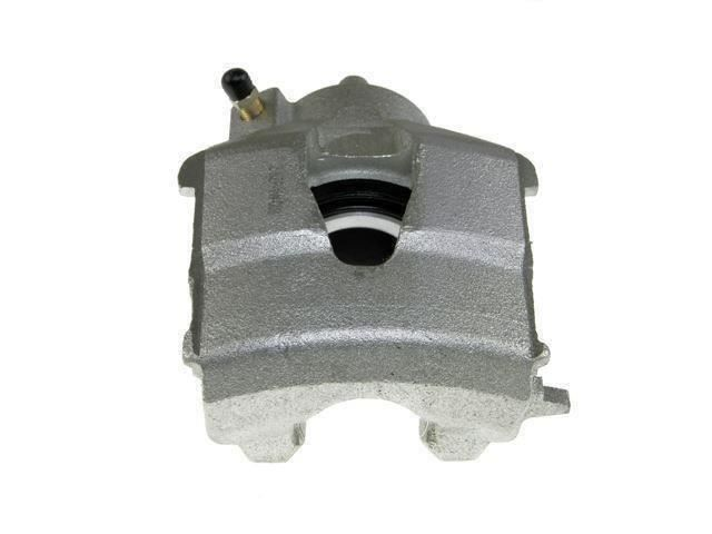 VW Beetle (1999-2018) Front Right Drivers O/S Brake Caliper