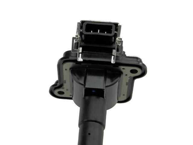 VW Golf 2000-2006 1.8 T Ignition Coil