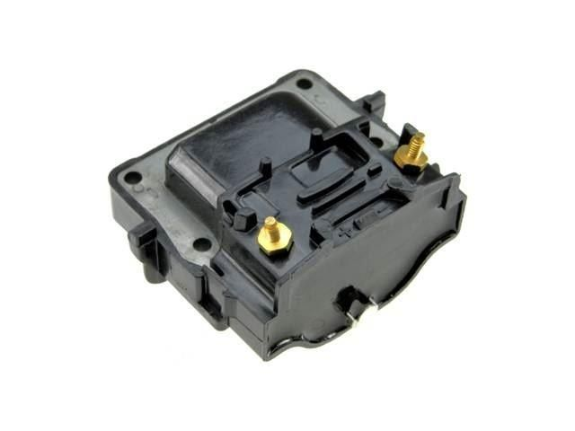 Toyota Avensis 1997-2000 1.6 Ignition Coil