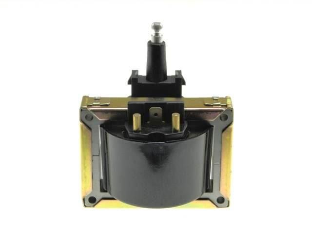 Renault Clio I 1991-1998 1.2 Ignition Coil