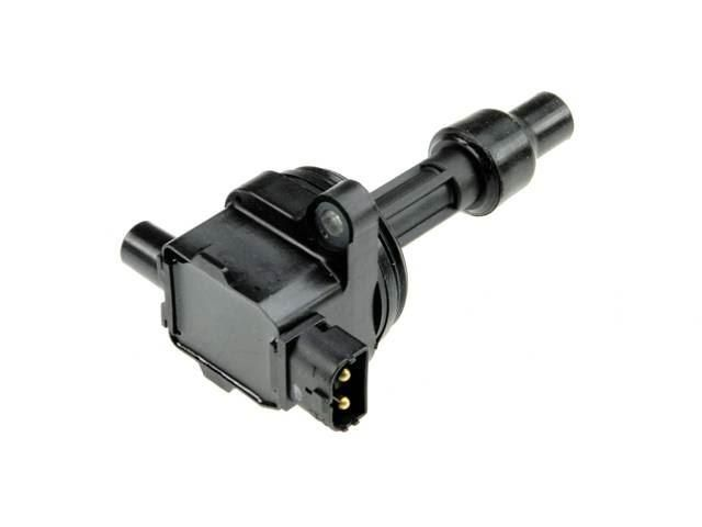Volvo S40 I 1995-2003 2.0 T / 1.6 / 1.8 / 2.0 T4 / 2 / 1.9 T4 Ignition Coil