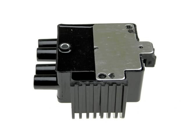 Opel Corsa B 1993-2000 Ignition Coil