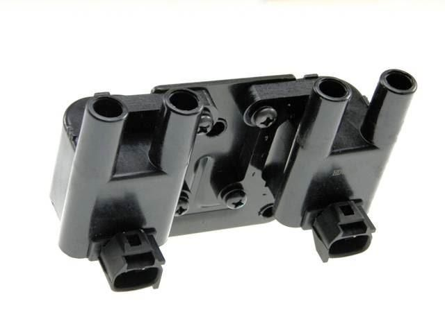 Daewoo Lacetti 2004-2005 1.4 / 1.6 Ignition Coil
