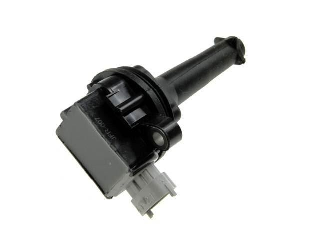 Volvo C70 2006-2009 2.4 / 2.4i / T5 Ignition Coil