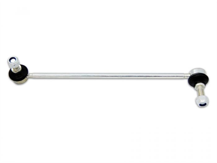 VW New Beetle 9C1 1C1 2000-2001 Front Right Anti Roll Bar Drop Link