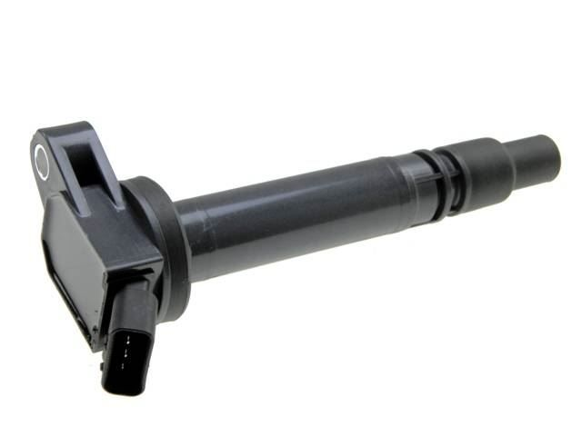 Lexus IS 2013-2018 250 / 300H Ignition Coil