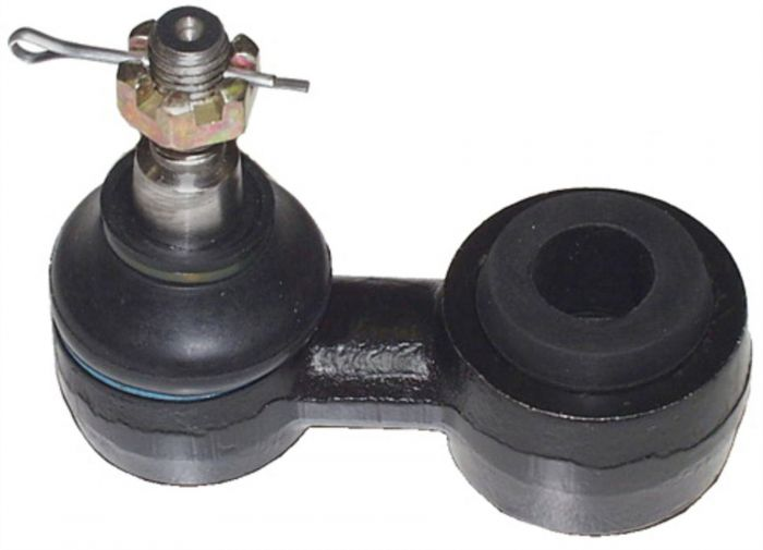 Land Rover Discovery LJ LG 1989-2004 Front Or Rear Anti Roll Bar Drop Link