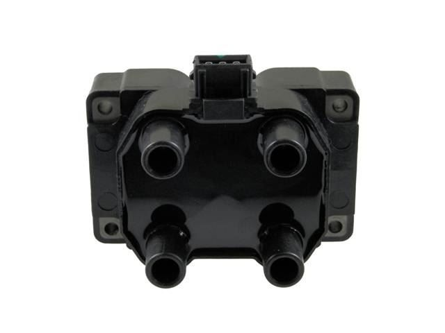 Land Rover Discovery 1998-2004 4.0 V8 4x4 Ignition Coil