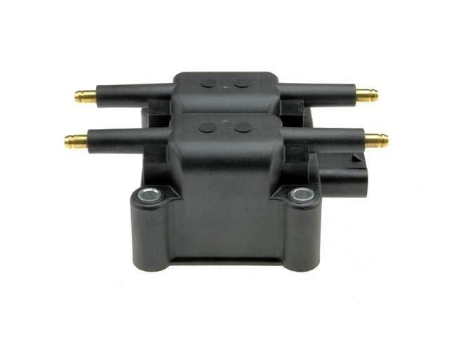 Plymouth Voyager/Grand Voyager 1995-2001 2.0i/ 2.4i Ignition Coil
