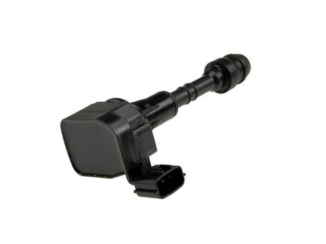 Nissan Murano I 2003-2008 3.5 4X4 Ignition Coil