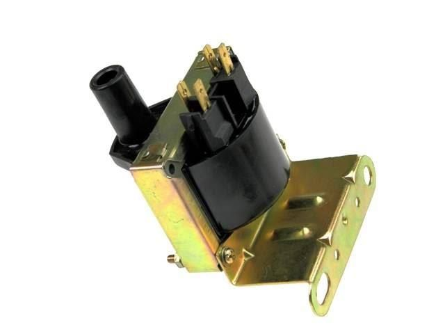 Vauxhall Astra 1993-2001 Ignition Coil