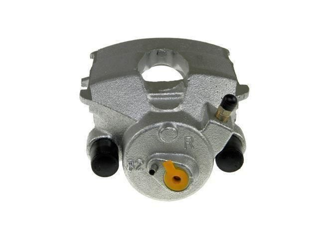 VW Caddy 2004-2015 Front Right Drivers O/S Brake Caliper