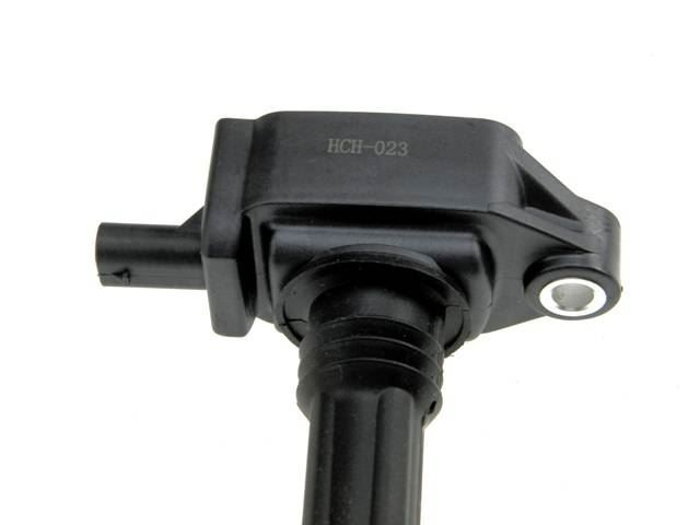 Dodge Charger 2011-2014 3.6 Ignition Coil