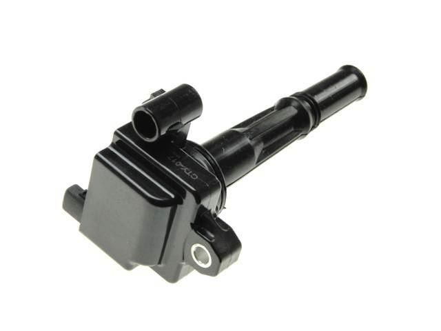 Toyota 4 Runner 1995-2002 3.4 / 3.4 4WD Ignition Coil