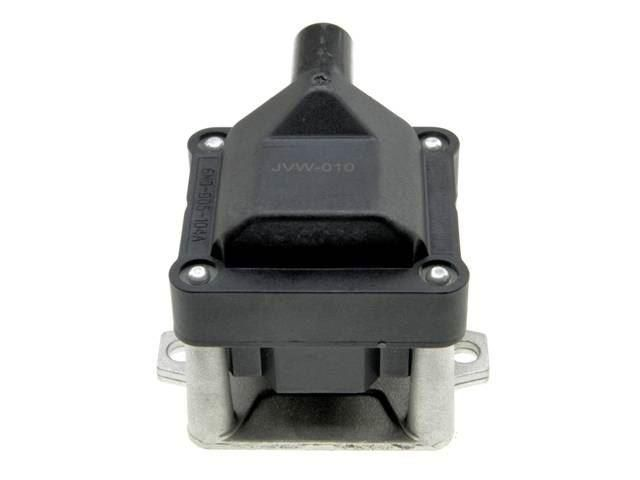 VW Polo 1997-2001 Ignition Coil