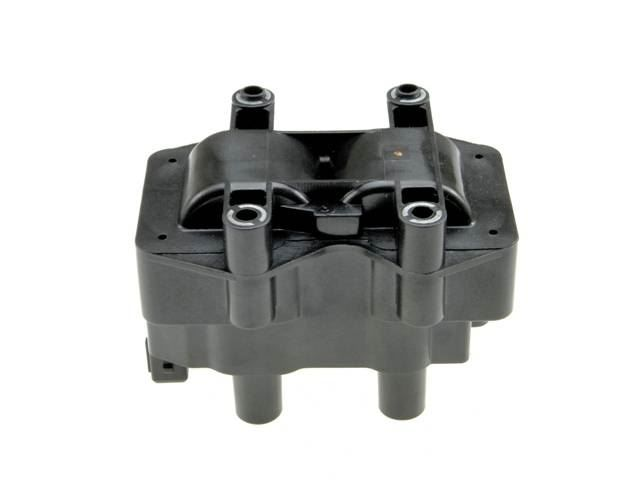 Peugeot Expert 1996-2000 1.8 Ignition Coil