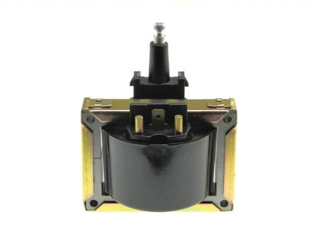 Renault Extra 1988-1998 1.4 / 1.4 Cat Ignition Coil