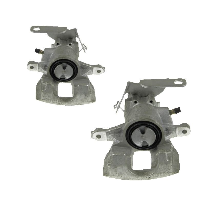 Transit Parts Rear Brake Caliper Bracket Transit MK7 2006 On Right Drivers Off Side